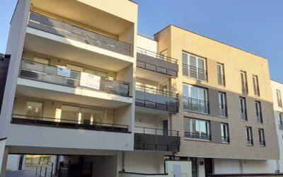Montigny-lès-Metz : une nouvelle offre locative 58 rue Franiatte