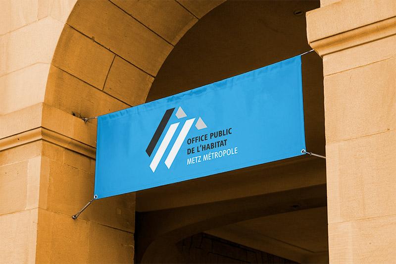 illustration bannière nouveau logo