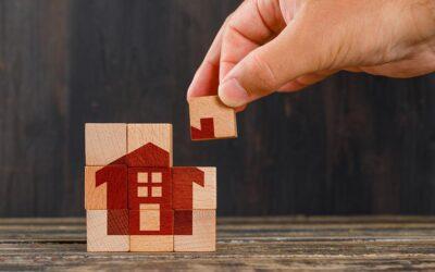 Assurance habitation : nous faisons le point avec vous